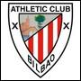 Avatar de Athletic1898