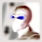 Avatar de wladytheone
