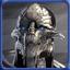 Avatar de Game-Hunter-Tri
