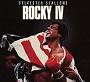 Avatar de Rocky IV