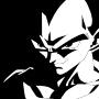 Avatar de aLeX_Saiyo