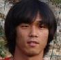 Avatar de Park Chu Young