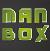 Avatar de ManBox