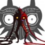 Avatar de Shirohige