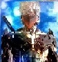 Avatar de LinkMistic