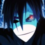 Avatar de darkness4ever
