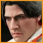 Avatar de Ezio_Auditore