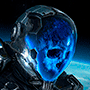 Avatar de EndeavourN86