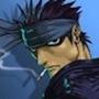 Avatar de keos81