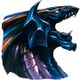 Avatar de Kr4N3n64