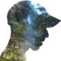 Avatar de Hugo1721