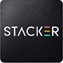 Avatar de _Stacker_