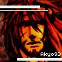 Avatar de Akyo93