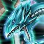 Avatar de DarK-LaMoS
