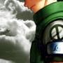 Avatar de Torri22