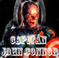 Avatar de John Connor