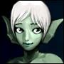 Avatar de Deedlit