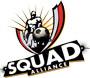 Avatar de Squad_alliance