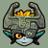 Avatar de Bonet64
