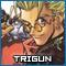 Avatar de trigun_bdn
