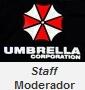 Avatar de UmbrellaCorp