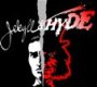 Avatar de mr hyde