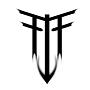 Avatar de Akagami_Shanks