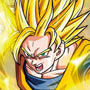 Avatar de trunks1911