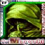 Avatar de Tamagochi
