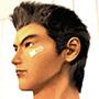 Avatar de Natsu