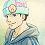 Avatar de Videl_chan