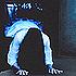 Avatar de Nac_eol
