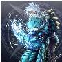 Avatar de robin475
