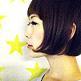 Avatar de Kwon