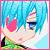 Avatar de Heartless66