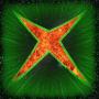 Avatar de hal9000