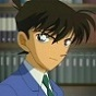 Avatar de shinichi999