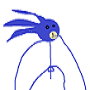 Avatar de chema_egea