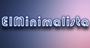 Avatar de ElMinimalista