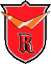 Avatar de Redshield