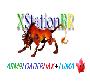 Avatar de XStationBR