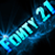 Avatar de fonty21