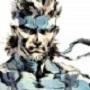 Avatar de Snaik83