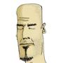Avatar de Pichardo
