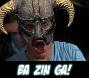 Avatar de olonam21