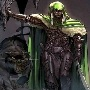 Avatar de Drizzt do urden