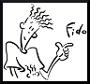 Avatar de Fido2054