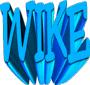 Avatar de Wike