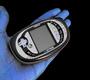 Avatar de Symbiano