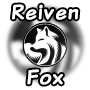 Avatar de ReivenFox